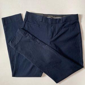 Banana Republic Pants - NWT Banana Republic Modern Sloan Skinny Fit Pants